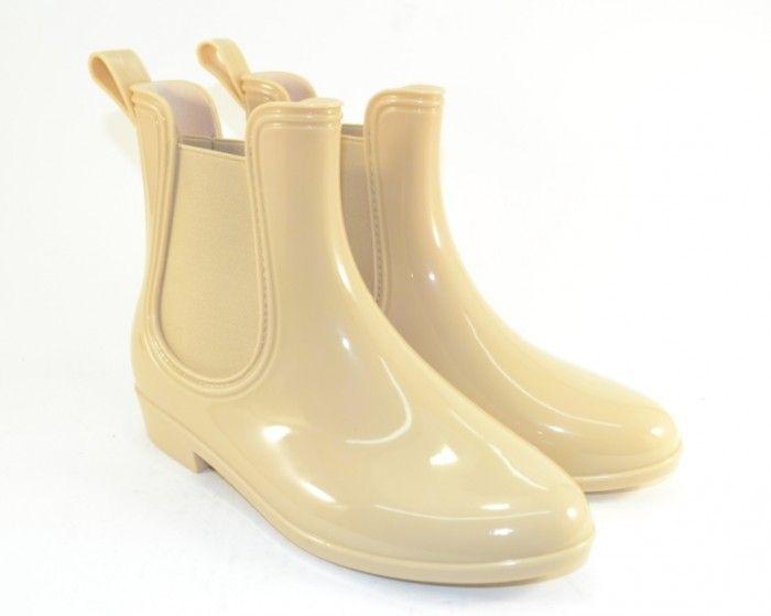 Cиликоновые детские сапожки, купить резиновые полусапожки для детей, силиконовая обувь Украина
