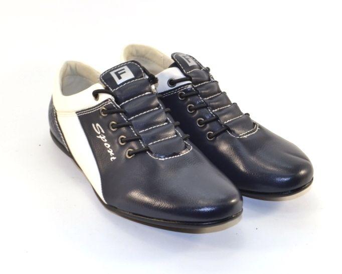 Спортивні туфлі для хлопчика купити в Запоріжжі, купити туфлі для хлопчика, шкільна взуття для хлопчика