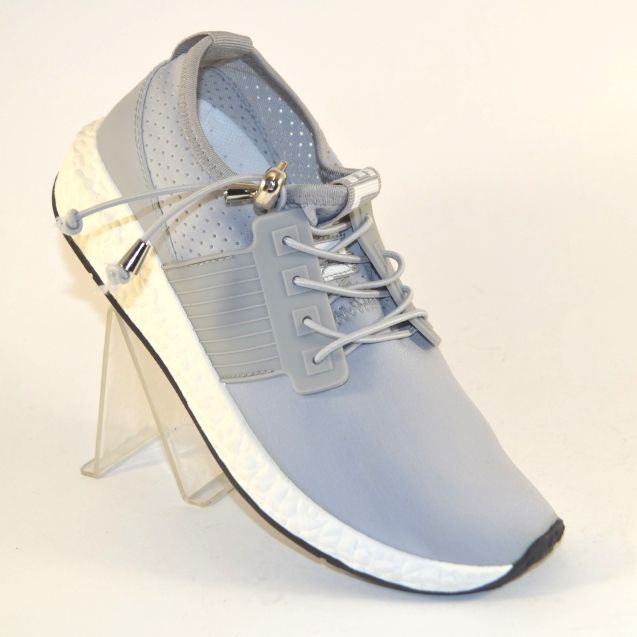 66f3112e8160 Купить спортивную обувь, спортивная обувь Сандаль, магазин обуви Сандаль в  Запорожье