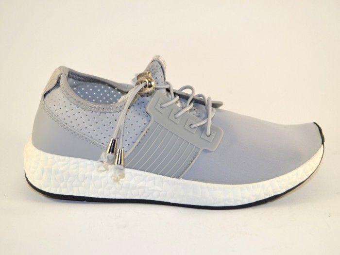 Купить спортивную обувь, спортивная обувь Сандаль, магазин обуви Сандаль в  Запорожье 1 ... 112c952bdbc