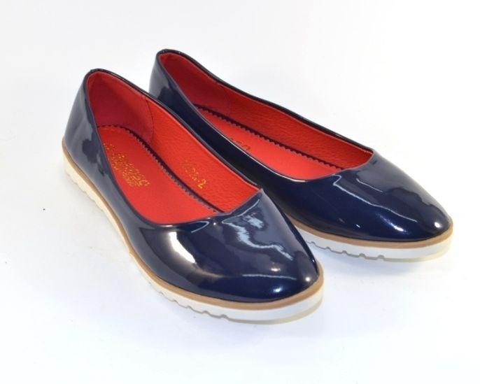 Купити шкільні туфлі для дівчинки, дитяча шкільна взуття Україна, купити туфлі для дівчинки