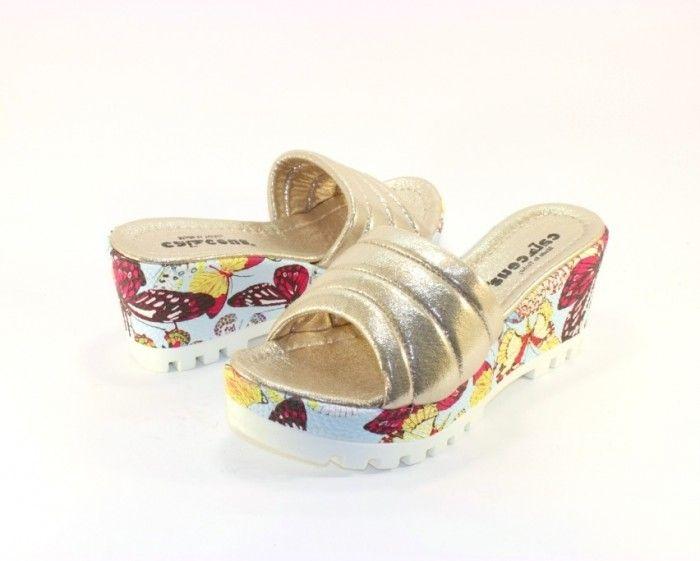 3b60eacd2243a купить женскую обувь,распродажа обуви,обувь со скидкой,летняя обувь онлайн, интернет-магазин обуви