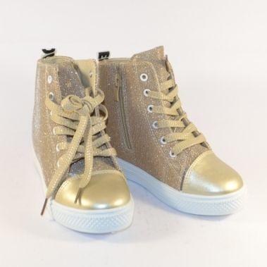 0528a1b3c Детские сникерсы Украина, купить ботинки для девочки, демисезонные ботинки  для девочки
