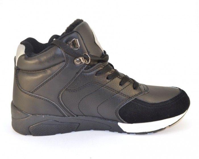 ... Зимняя мужская обувь, купить мужские ботинки, мужская обувь Сандаль, мужская  обувь Запорожье 4 ... 6784e4297f3