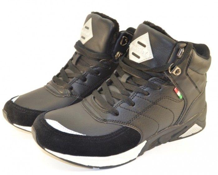... Зимняя мужская обувь, купить мужские ботинки, мужская обувь Сандаль, мужская  обувь Запорожье 10 f4ac9eb4ffc