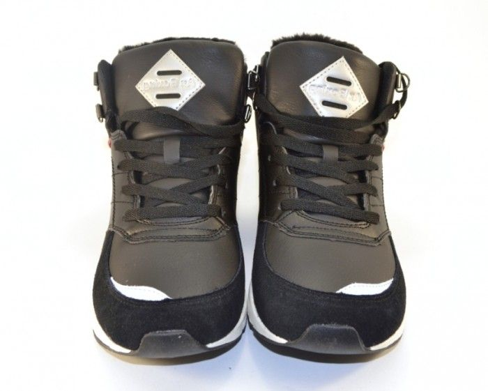 ... Зимняя мужская обувь, купить мужские ботинки, мужская обувь Сандаль, мужская  обувь Запорожье 2 ... 81d7a471155
