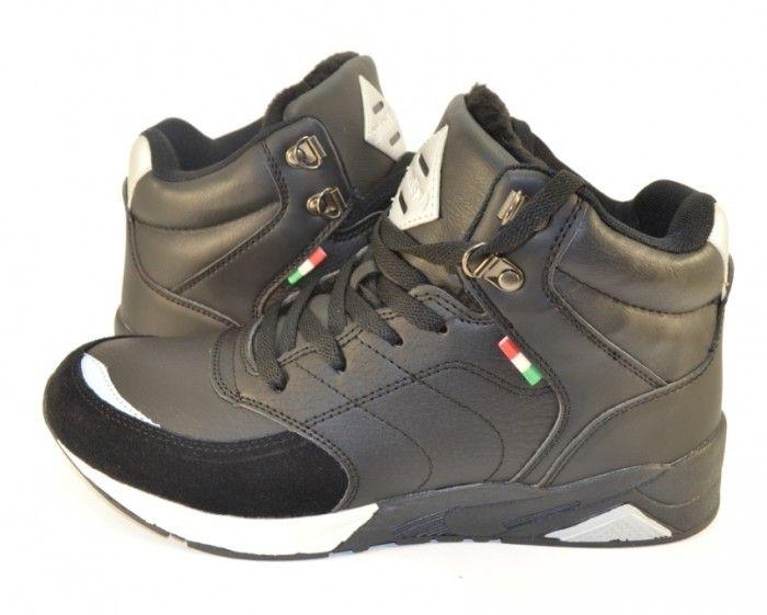 Зимняя мужская обувь, купить мужские ботинки, мужская обувь Сандаль, мужская  обувь Запорожье 1 ... 8eebfafca9e