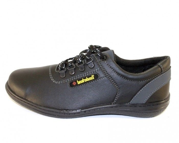 ... комфортная мужская Туфли мужские Т25 Запорожье, купить мужские туфли  Т25, магазин обуви Украина, комфортная мужская ... 5b195e9995e