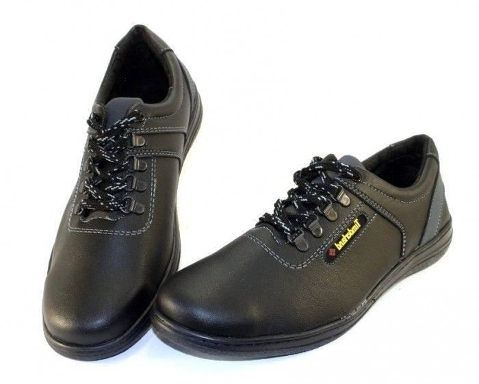 Туфли мужские Т25 Запорожье, купить мужские туфли Т25, магазин обуви  Украина, комфортная мужская ... f2519d314e9