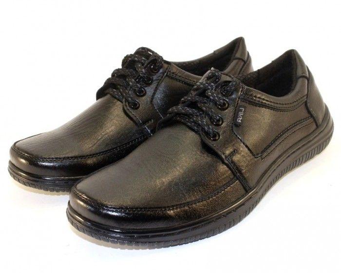 f8acb70e534b Туфли мужские Т3 Запорожье, купить мужские туфли Т3, магазин обуви Украина, комфортная  мужская обувь