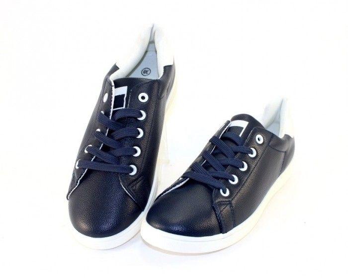 Підліткова спортивне взуття, купити кеди для хлопчика, дитяча спортивна взуття Україна