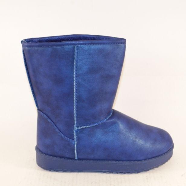 Угги Запорожье, купить угги женские Украина, женская зимняя обувь