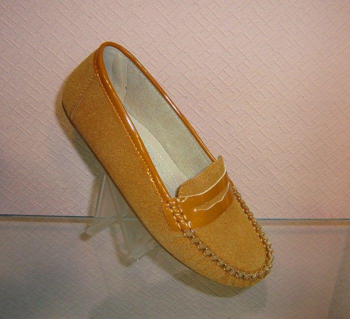 Женская обувь с польских сайтов без посредников!