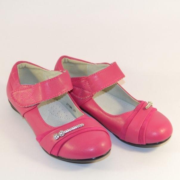 Нарядні туфлі для дівчинки Запоріжжя, купити туфлі для дівчинки, туфлі дитячі Запоріжжя