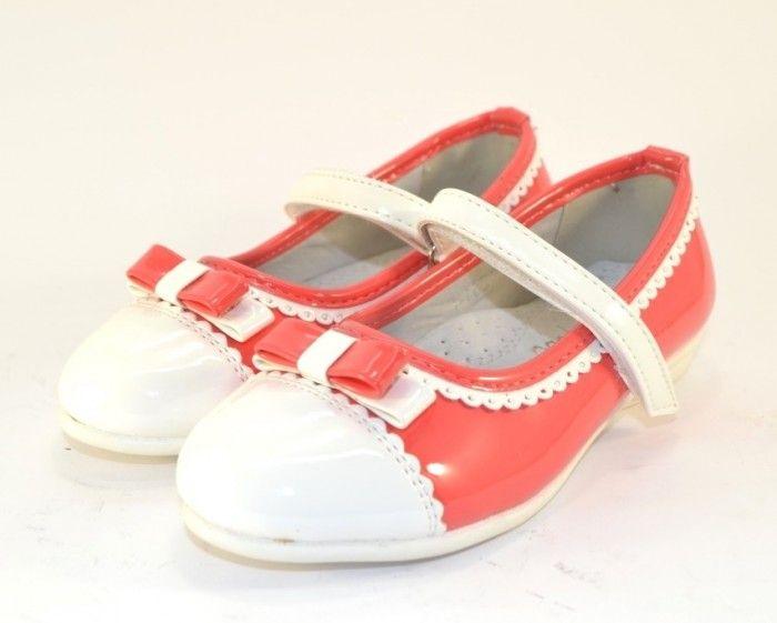 a3f3ba979 Купить туфли для девочек, детская обувь Луганск, Мариуполь, Донецк, купить детские  туфли