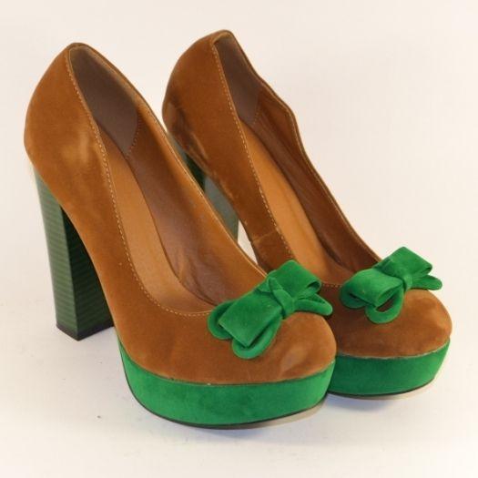 Туфли модельные купить в Запорожье, туфли на высоком каблуке, купить туфли на каблуке