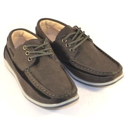 Туфлі мокасини для хлопчика, купити шкільні дитячі туфлі, дитячі туфлі Запоріжжя, купити дитячі мокасини