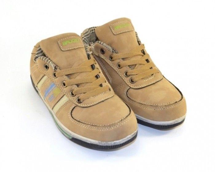 Спортивні зручні туфлі для хлопчика, купити взуття дитячу Сандаль, дитяче взуття Запоріжжя