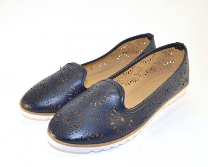 Кожаная летняя обувь по доступным ценам для всей семьи!