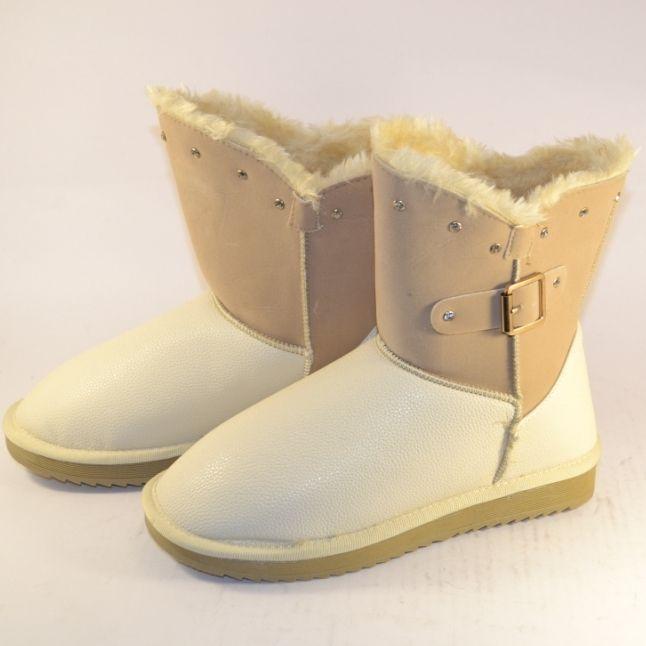 Купити уггі Україна, уггі Запоріжжя, жіночі уггі, взуття жіноче зима
