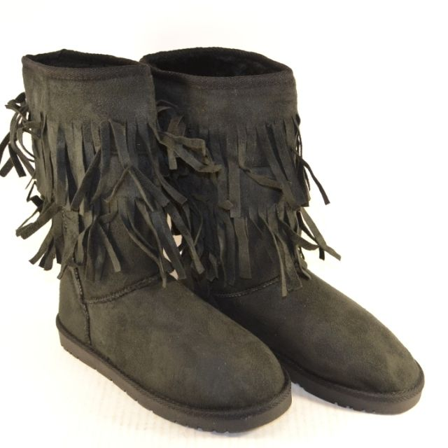 Купити уггі недорого, уггі Запоріжжя, уггі Сандаль, інтернет магазин взуття Сандаль