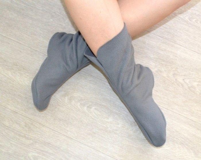 Купить Детские резиновые сапоги для девочек Comfort Flis. Для детей - СанДаль