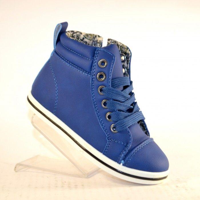 Високі кеди для хлопчиків H19 син купити черевики для хлопчиків, демісезонний взуття недорого, взуття розпродаж