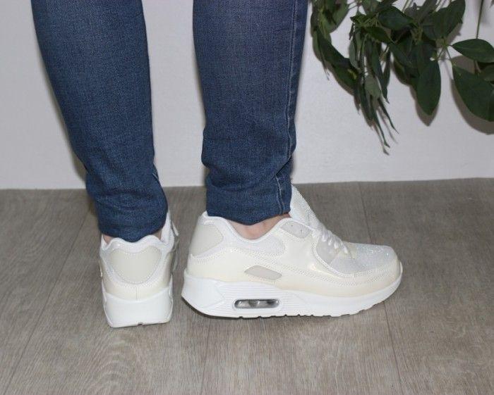 ... кроссовки женские в интернет-магазине недорого купить низкая цена обувь  спортивная женская 14 c85a502fc3d