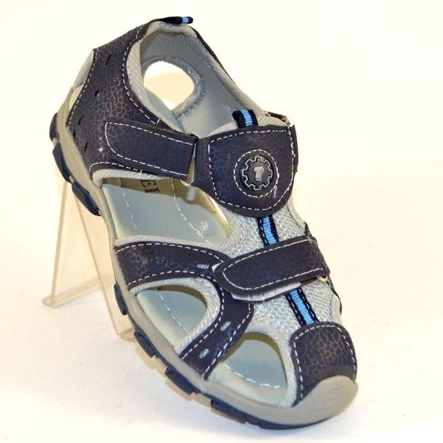 Обувь для мальчика летняя Сандаль, магазин обуви Сандаль, купить босоножки для мальчика