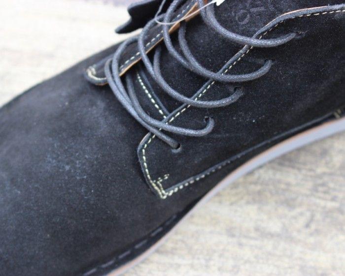 ff08db381 ... Осенние мужские ботинки, купить осеннюю мужскую обувь Украина, ботинки  мужские осенние Киев 7 ...