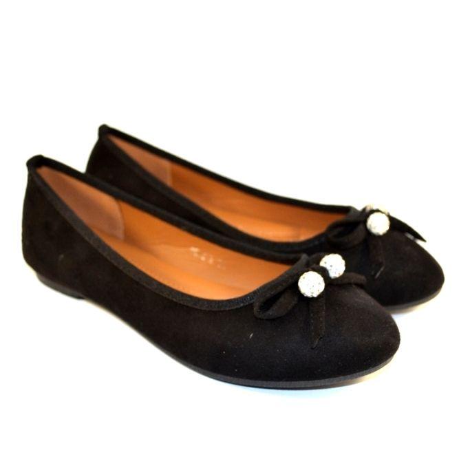 Купить балетки женские, женская весенняя обувь в Запорожье, женские туфли купить