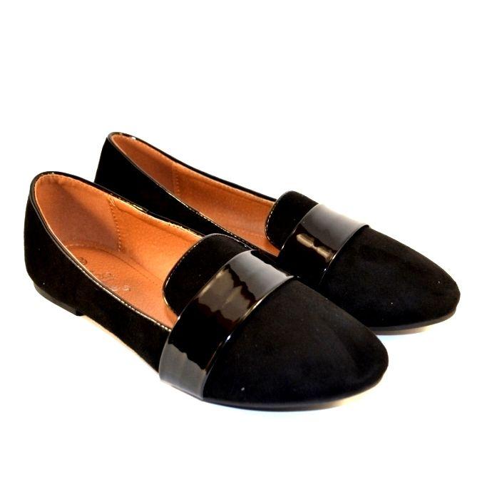 Жіночі комфортні туфлі недорого в Запоріжжі, якісна жіноче взуття