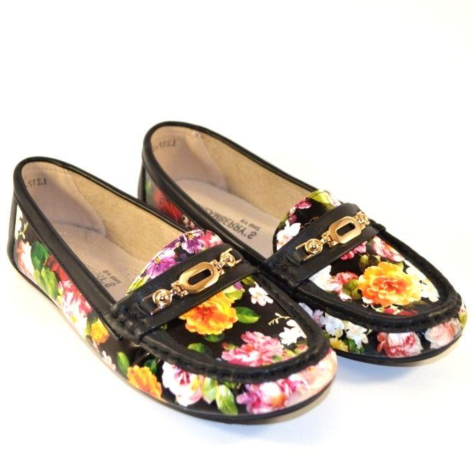 Комфортні кольорові жіночі мокасини, купити жіночі мокасини в Запоріжжі