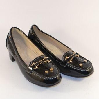 Туфлі жіночі недорого, жіночі туфлі Запоріжжя, купити жіночі туфлі, польська жіноче взуття