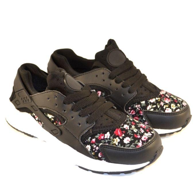 Купить стильные женские кроссовки в Запорожье, женские кроссовки недорого, купить женскую обувь