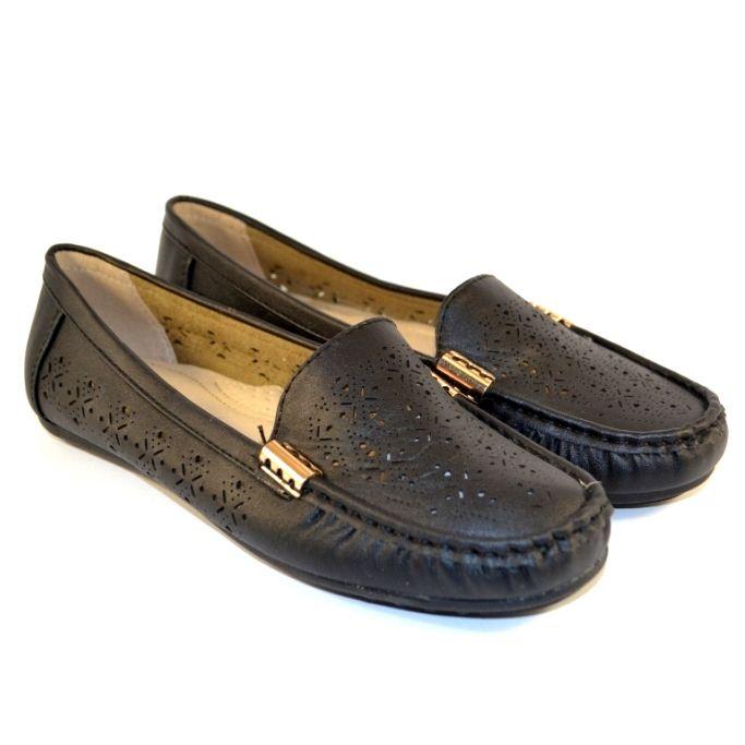 Жіночі літні легкі мокасини купити в Запоріжжі недорого, жіноче взуття Запоріжжя