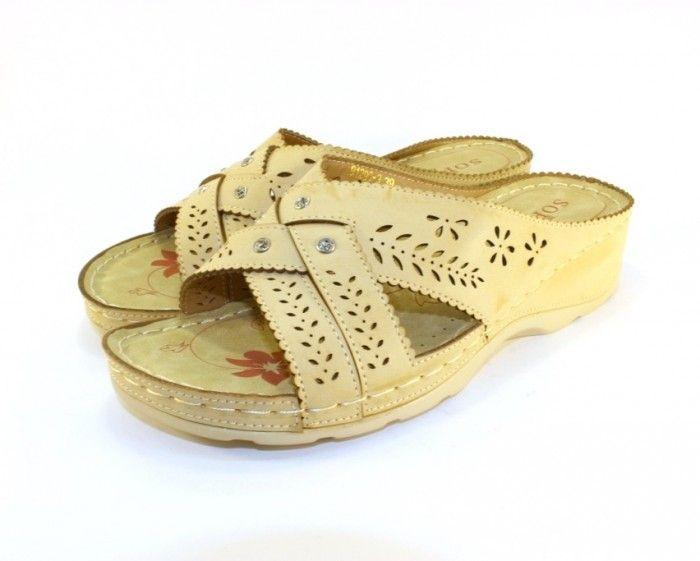 Турецька взуття - купити жіноче взуття недорого!
