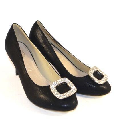 Жіночі туфлі на підборах, купити модельні туфлі, купити туфлі на підборах, зручні туфлі на підборах