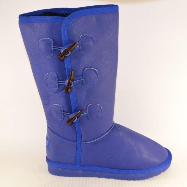Зимние женские сапоги и ботинки по низким ценам!