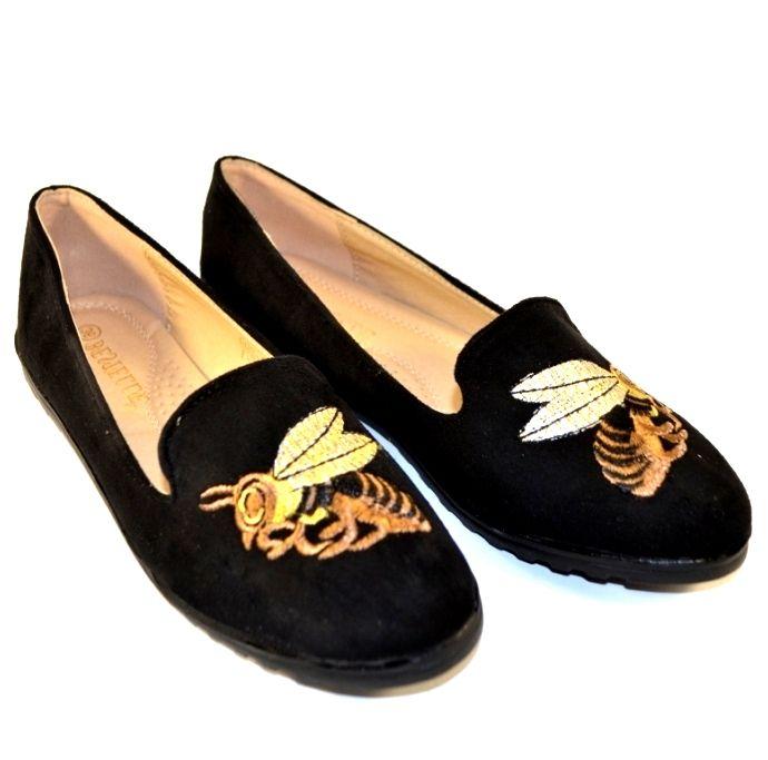Жіночі замшеві балетки купити в сандалях, купити замшеві балетки в Запоріжжі