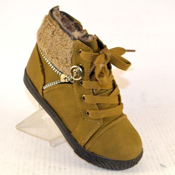 Купити дитячий зимове взуття, черевики дитячі купити Запоріжжя, дитяче взуття Україні
