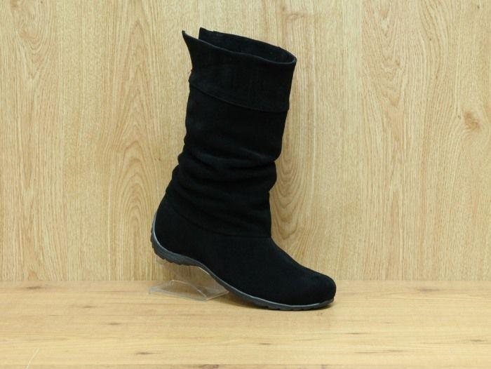 819 zamsh. . Купить женские сапоги в интернет-магазине обуви Украина