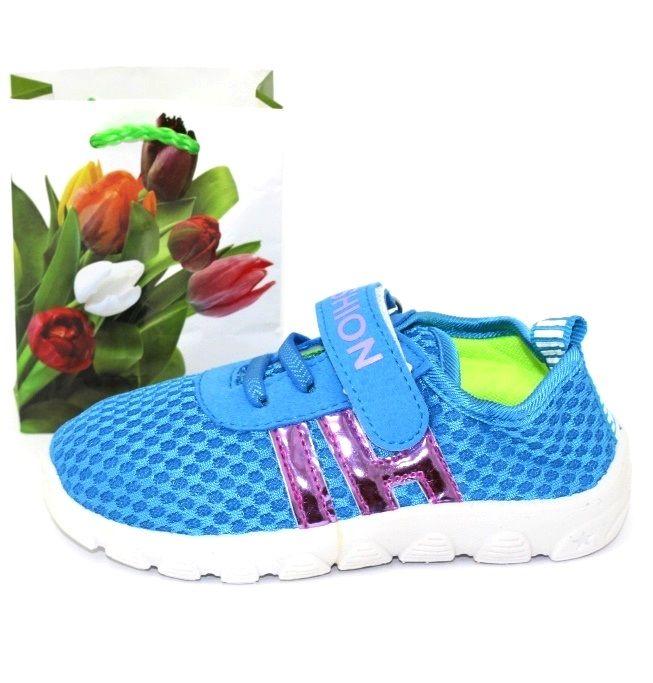 5d6cdb403 ... 2 Модные детские кроссовки для -
