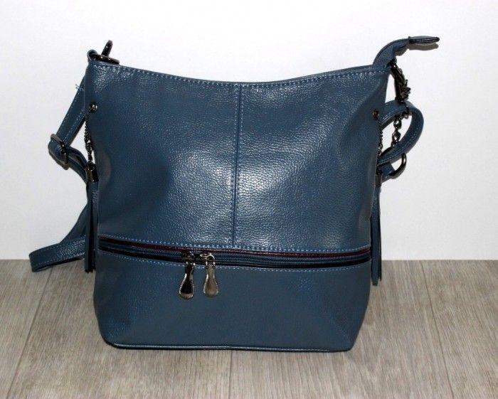 сумки женские, киев, запорожье, одесса, купить недорого, модные женские сумки, качественные сумки из Польши