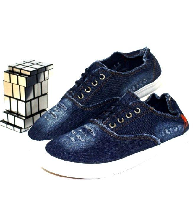Спортивна чоловіче взуття за доступною ціною!