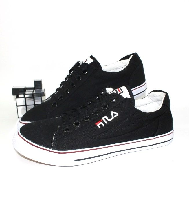 Спортивные мокасины - мужская обувь онлайн