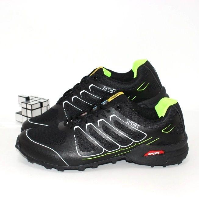кросівки мужсскіе - купити в інтернет магазині в Україні