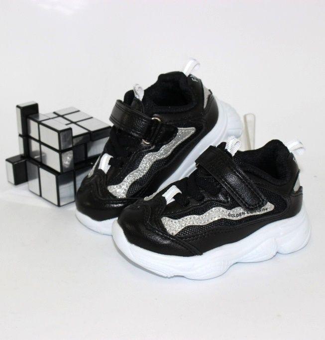 Кроссовки для малышей A2418-0 - в интернет магазине детских кроссовок для мальчиков