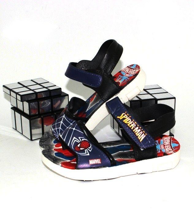 Босоножки силиконовые для мальчика купить недорого в запорожье магазин сандаль