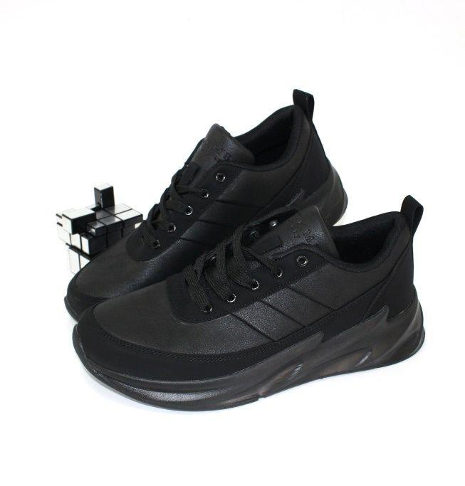 Чоловічі якісні кросівки недорого, купити спортивне взуття в Запоріжжі, інтернет магазин чоловічого взуття